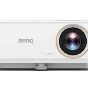 BenQ TH585 1080p Projector