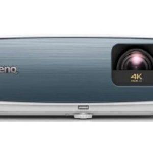 BenQ TK850 DLP 3D Projector