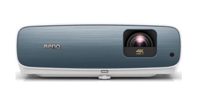 BenQ TK850 DLP 3D Projector True 4K HDR-PRO Home Theatre