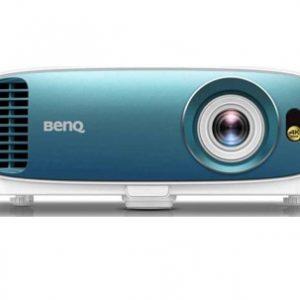 Benq TK800M 4K Premium DLP Projector