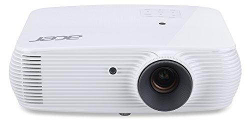 Acer H5382BD 3300 ANSI Lumens Projector
