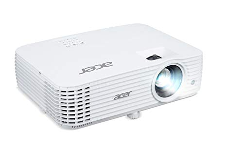 Acer H6531BD Full HD Projector 3500 Lumens Home Theater