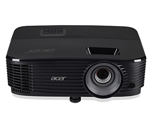 Acer X1223H Projector 69cm~7672cm Screen Size Home Theater