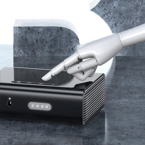 Baseus Smart Air Compressor For Car