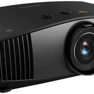 BenQ HT5550 True 4K HDR 1800 ANSI Lumens DLP Projector