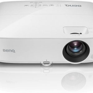 BenQ MS524A Vibrant DLP Color Projector