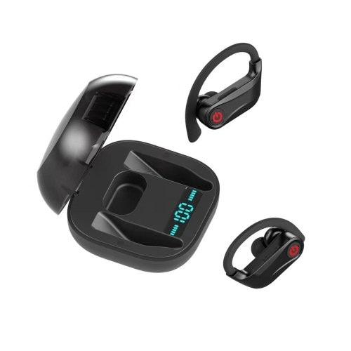 Bilikay HBQ Pro Hi-Fi Stereo Sound Earbud
