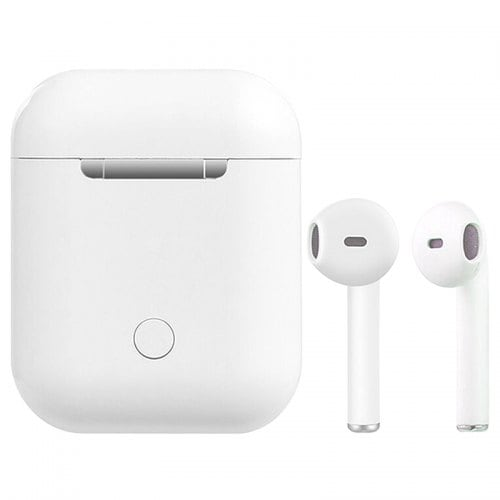 Bilikay i14 Touch Bluetooth 5.0 Stereo Earphone