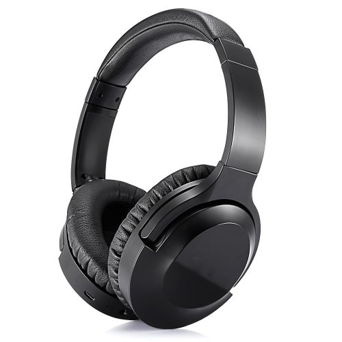 Bilikay JH ANC804 Wireless Headphones