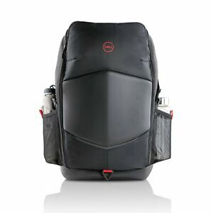 Dell OTG Stylish Gaming Backpack For 15-inch Laptops 50KD6