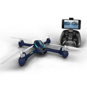 shop HUBSAN X4 H216A Drone