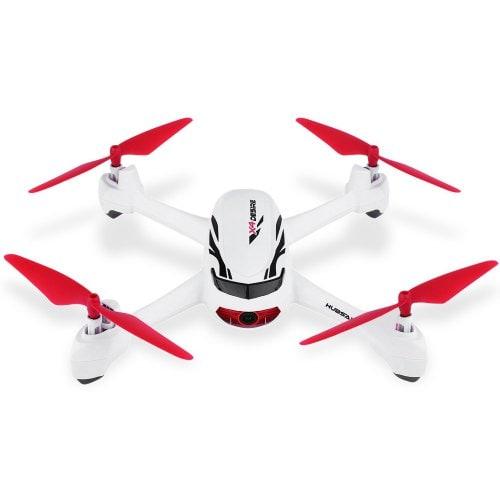 Hubsan H502E X4 Desire Drone GPS Altitude Mode Quadcopter HD Camera