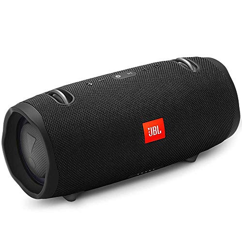 JBL Xtreme 2 Outdoor Portable Bluetooth Speaker