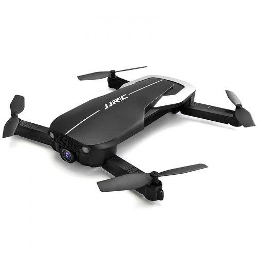 JJRC H71 RC Foldable Drone
