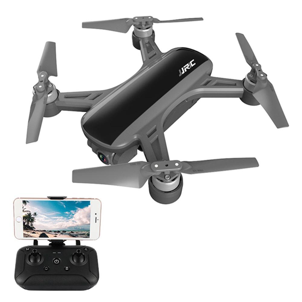 JJRC Heron X9 5G HD Camera Drone FPV Quadcopter