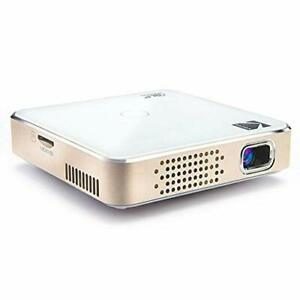 KODAK Luma 150 Pocket Projector