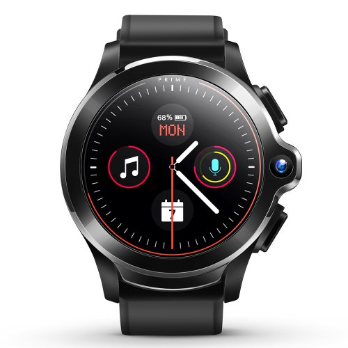 KOSPET Prime SE Face ID Smart watch Phone