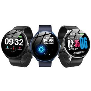shop Kospet V12 Smartwatch