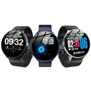 shop Kospet V12 Smartwatch