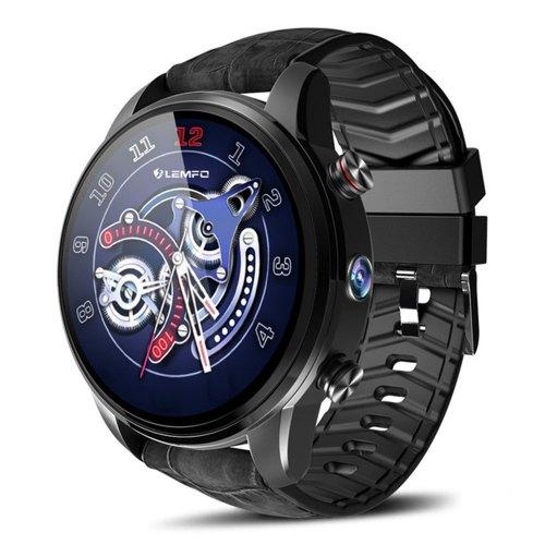 LEMFO LEF3 Smart Watch