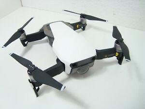 DJI Mavic Air Combo Drone 4K Professional Camera Gimbal Quadcopter