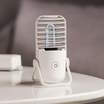 Xiaoda Ultraviolet UV Sterilizer Lamp