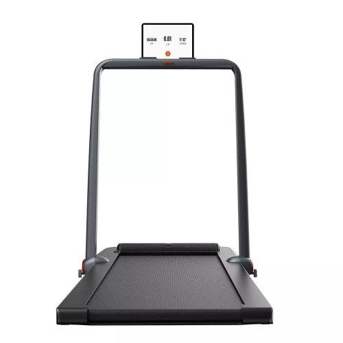 Best Selling Xiaomi KINGSMITH K12 2 in 1 Walking Pad Smart Folding Running Pad