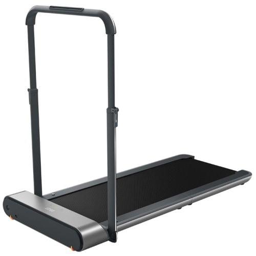 Low Noise Walking Pad R1 Pro Indoor Folding Functional Running Smart Fitness Machine