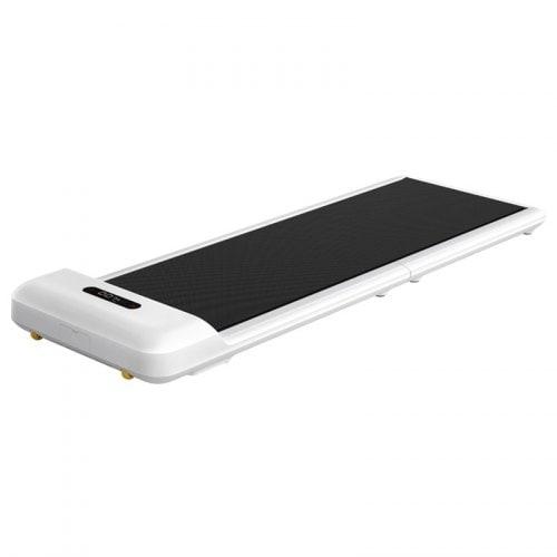 Best Selling Xiaomi Smart Walking Pad
