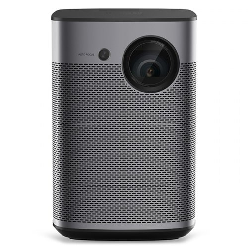 XGIMI Halo Projector