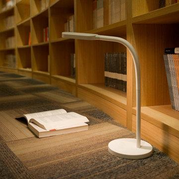 Yeelight YLTD11YL Folding Table Lamp