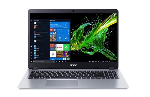 Acer Aspire 5 Laptop 128GB to 512 GB SSD Windows 10 Home Notebook