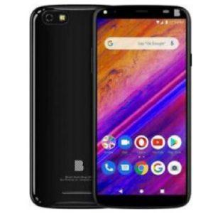 BLU Studio Mega Smartphone