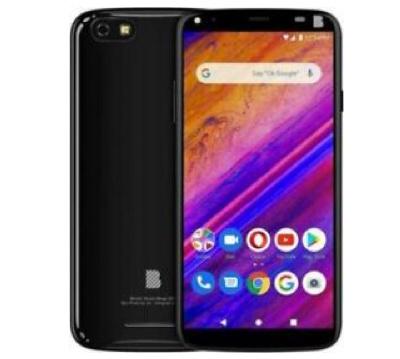 BLU Studio Mega Smartphone 6.0-inch Display 3000mAh Battery 32GB Memory Phone
