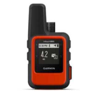 Garmin InReach Mini 2 pcs (no bundle)