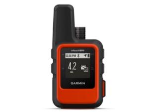 Garmin InReach Mini Rugged Lightweight Satellite Communicator (2 pcs, no bundle)