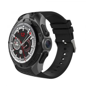 Bestselling AllCall W2 Smartwatch