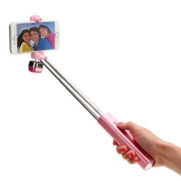 Atongm Selfie Stick