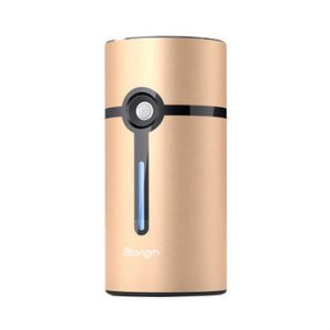 Atongm Portable Live-ozone Air Purifier