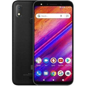BLU VIVO X5 Smartphone