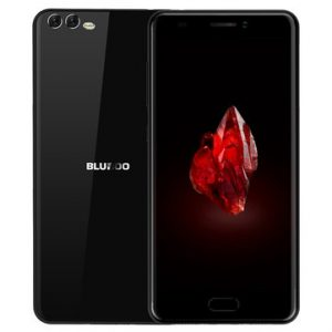 Bluboo D2 5.2-inch Budget Phone
