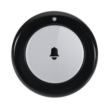 DIGOO DG-HOSA Doorbell Button