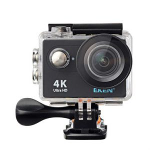 EKEN H9 Ultra HD 4K DV Sport Action Camera