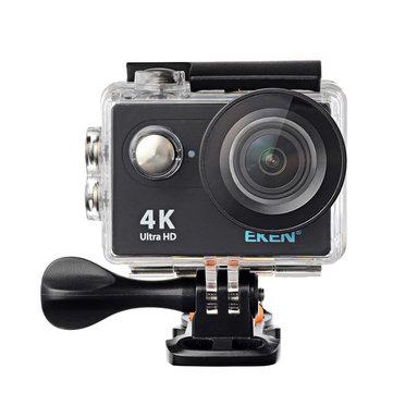 EKEN H9 Ultra HD 4K DV Sport Action Camera