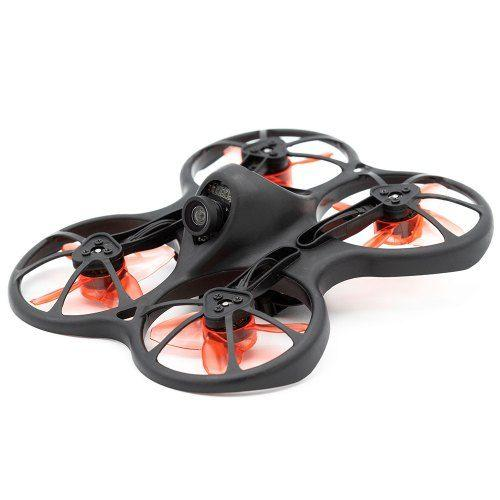 EMAX Tinyhawk S Mini 4-in-1 RC Drone Indoor FPV Racing Brushless Drone