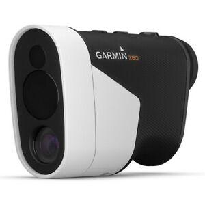 Garmin Approach Z80 Golf Laser Range Finder