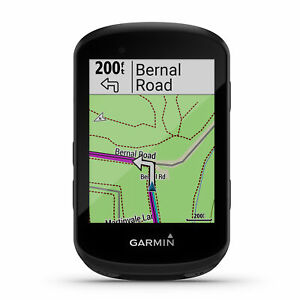 Buy Garmin Edge 530 Cycling Computer
