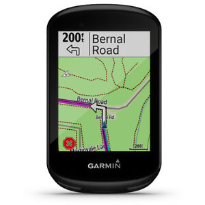 Garmin Edge 830 Performance GPS Touchscreen Bike Computer With Mapping And Routing