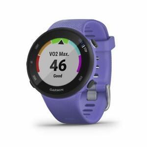 Garmin Forerunner 45S Running Watch