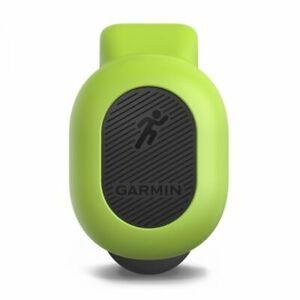 Garmin Running Dynamics Pod For Sports